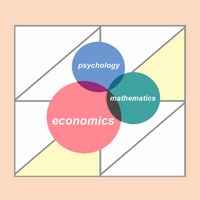Economics 122 - Game Theory