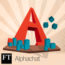 Alan Taylor Interviewed on FT's AlphaChat