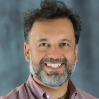 Andres Carvajal appointed Editor-in-Chief for Journal of Mathematical Economics