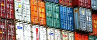 Conference, Tuesday June 13: International Trade and Investment Policy Under the Trump Administration