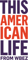 Giovanni Peri featured on This American Life