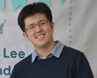 Jongkwan Lee wins NBER Fellowship