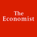 Jorda and Taylor's Research Cited in the Economist