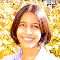 Monica Singhal receives German Economic Association research prize for new findings on corporate tax evasion
