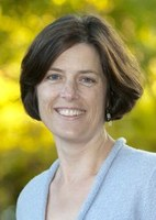 Professor Page nominated for the newly created Council of Economic Advisors of California