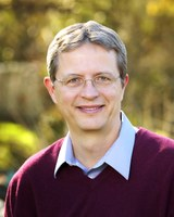 Robert Feenstra elected a Fellow of the Econometric Society