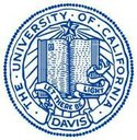 UC Davis hosts the 2018 North American Summer Meeting of the Econometric Society, June 21-24