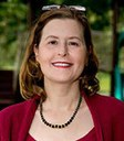 """UCD Economics Levine Lecture 2/19 4pm: Princeton's Janet Currie on """"Life, Death, and Mental Health: How Access to Care Helps Children Succeed"""""""