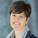 UCD Economics Professor Marianne Page Leads Network on Poverty to win UC Multicampus Research Award