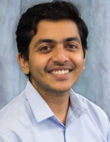 @UCDavisEcon Anujit Chakraborti publishes paper on snooze alarm problem in top journal
