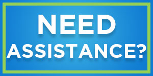Need Assistance Image